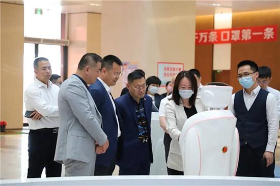 亚洲品牌金融创新示范区拟落户天津滨海新区
